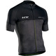 Northwave Blade 3 SS Jersey Men black